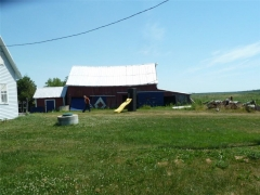 Real Estate -   910 CONCESSION 10 ROAD, Alfred, Ontario -