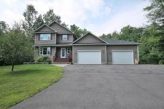 Real Estate Listing   184 CHARMONT WAY Ottawa