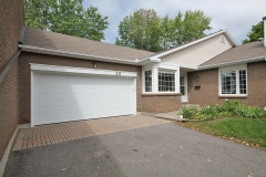 Real Estate Listing   50 GRAND HARBOUR COURT Ottawa