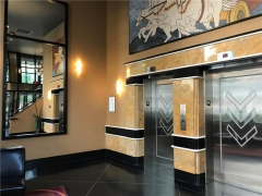 Real Estate -   235 KENT STREET UNIT#1409, Ottawa, Ontario -