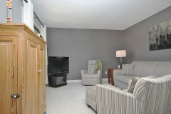 Real Estate -   4 WATERFALL LANE UNIT#11, Ottawa, Ontario -