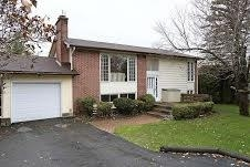 Real Estate Listing   5296 HILLCREST DRIVE Manotick