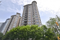Real Estate Listing   95 BRONSON AVENUE UNIT#1502 Ottawa