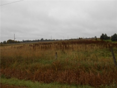 Real Estate Listing   6611 THIRD LINE ROAD North Gower