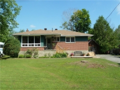 Real Estate Listing   1983 RIDEAU ROAD Ottawa