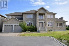 Real Estate Listing   106 ISSAM PRIVATE Ottawa
