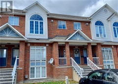 Real Estate Listing   70 EDENVALE DRIVE UNIT#125 Ottawa